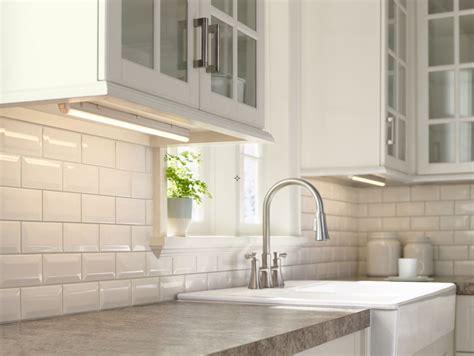 buy  cabinet lighting ideas advice lamps