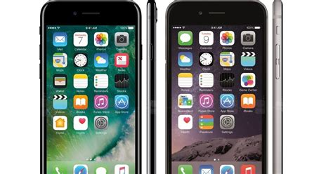 buy iphone 6 cheap cheapest country to buy iphone 7 iphone 6s smartphones