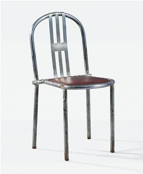 chaise mallet chaise robert mallet 28 images visite priv 233 e de la
