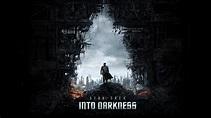 Movie Review: Star Trek Into Darkness (2013) - NerdSpan