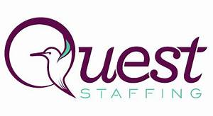 Quest Group Staffing - Find your travel nursing adventure ...