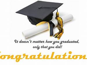 Congratulation New Baby Girl Congratulation Images Free For Graduation Hd Wallpapers