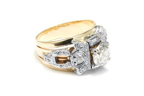Gold Wide Band Diamond Rings  Wedding, Promise, Diamond. Single Pearl Earrings. Monogram Lockets. Lorraine Schwartz Engagement Rings. Screw Bangle Bracelet. Real Emerald Bracelet. Different Diamond. Style Necklace. Pearl Rings