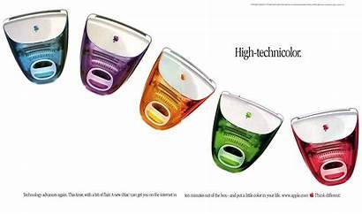 Imac Ads Apple 1990s Pcs Ad G3