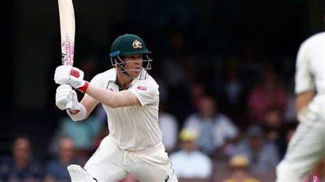 AUS vs IND: David Warner ruled out of first Test with ...