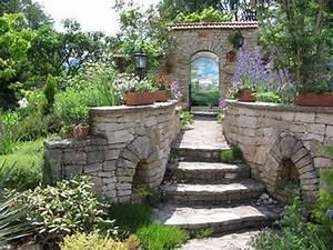 trompe l oeil exterieur jardin cheap trompe l oeil With trompe l oeil exterieur jardin 3 decoration graffiti trompe loeil