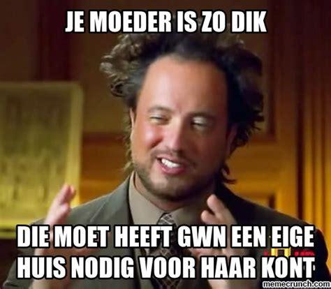 ipad support nederland