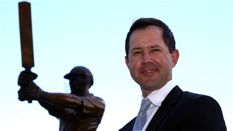 ponting  join trade mission  examiner
