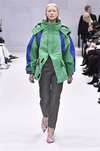 10 Best Winter Fashion Trends - 10 Most Wearable Winter Fashion Looks