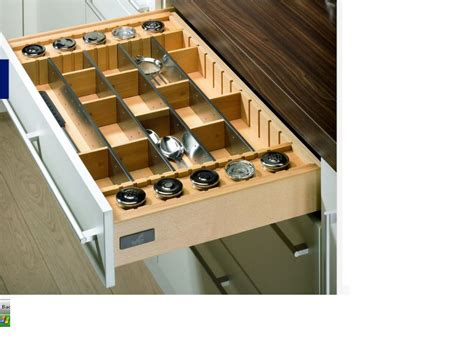 kitchen cabinets parts and accessories wooden kitchen accessories kitchen ideas 8116