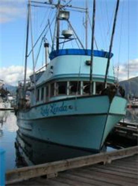 commercial salmon fishing jobs  alaska offshore harvesting