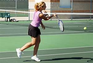 2008 Women's Tennis Season Highlights   Goshen College