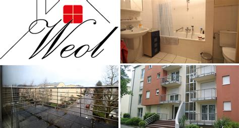 location chambre luxembourg chambre en location luxembourg bonnevoie weolweol
