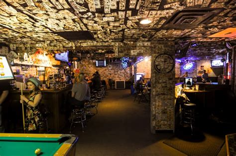 Bar Dive by 19 List Dive Bars To Try Before You Die We