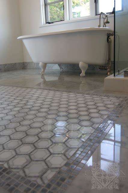 bathroom design ideas awesome small bathroom floor tile