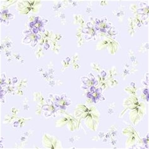 purple shabby chic wallpaper 1000 images about background paper on pinterest antigua dry goods and manualidades