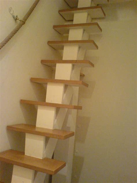 escalier de meunier castorama escaliers deparis 77 escaliers en bois sur mesure ile de fabrication et pose