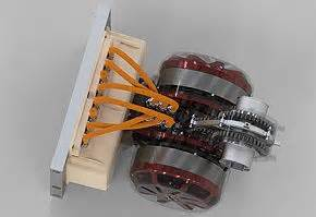 Electric Motor Development by 25 Best Electric Motor Images On Electric