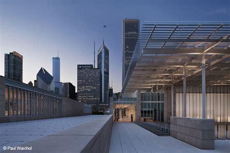 The Best Commercial Contractors In Chicago