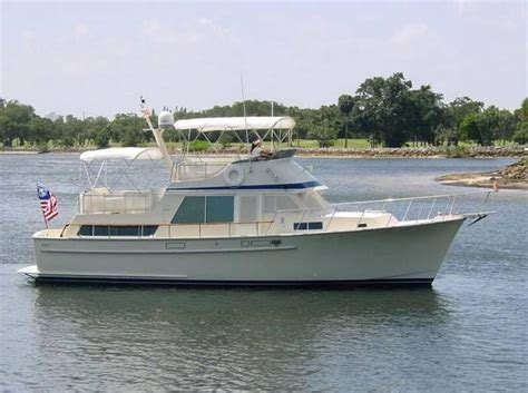 Boats For Sale York Region by Quot Tollycraft Quot Boat Listings In Ny