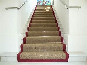 Teppich Treppenstufen Entfernen : treppenstufen teppich teppich f r treppenstufen pure ~ Sanjose-hotels-ca.com Haus und Dekorationen