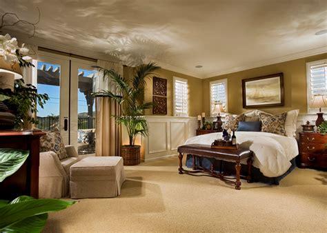 luxurious master bedrooms ideas wow decor