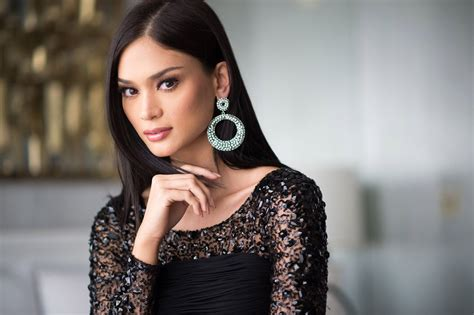 pia wurtzbach wallpapers images  pictures backgrounds