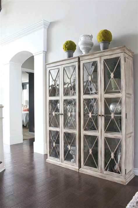 White Living Room Storage Furniture by My Most Asked About Of Furniture Re