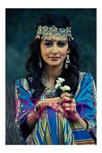 femme kabyle robes kabyles femme kabyle kabyles et photo femme