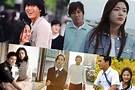 Best 17 List of Romantic Korean Movies Review RANKED 2020