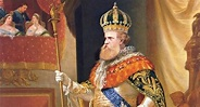 Is absolute monarchy considered a dictatorship? - Quora