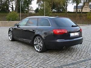 Luftfahrwerk Audi A6 : audi a6 4f avant 3 2 fsi quattro tipt 20 zoll chromfelgen ~ Kayakingforconservation.com Haus und Dekorationen