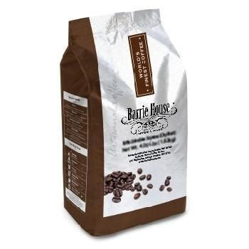 Dark roast coffee beans from around the world to suit your palate. Barrie House French Roast Coffee Beans 6 2.5lb Bags   Coffee Beans