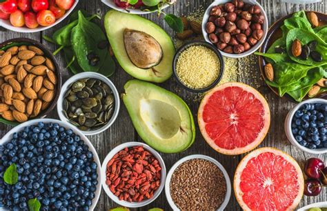 world health day 50 healthy food that can be part of your daily diet myrepublica the new