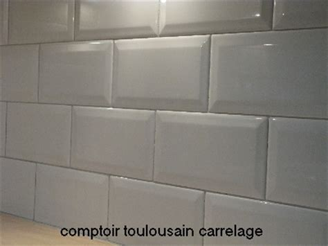 carrelage mural metro blanc home design architecture cilif