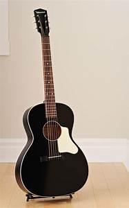 Diagram Of Guitar