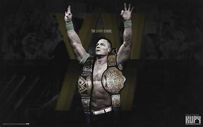 Cena Wwe John Champion Wallpapers Background Backgrounds
