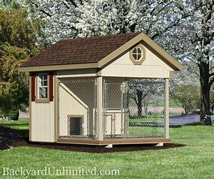 animal structures dog kennels backyard unlimited With looking for dog kennels