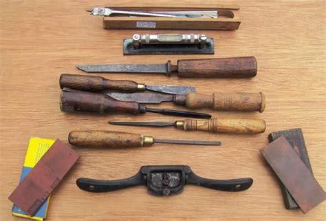 vesper tools quality australian woodworking tools wood