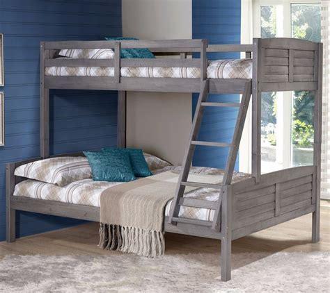 ideas  bunk bed  pinterest bunk beds  sale beds  lofted beds