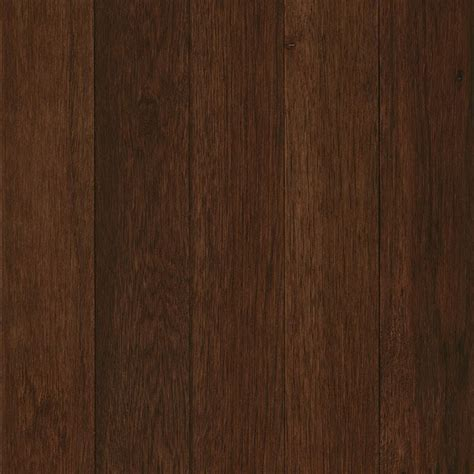 premium wood flooring armstrong hardwood flooring prime harvest hickory collection forest berrie hickory premium
