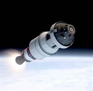 Image Gallery nasa concept spacecraft diagrams