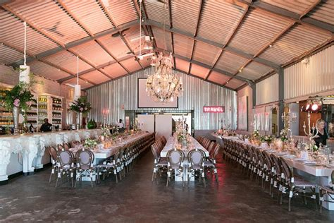 cape town wedding venues pink book weddings cape town