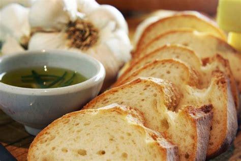Wohnung Toskanische Urlaubs Erinnerungen by Brot Tradtion In Der Toskana Toskana Spezial