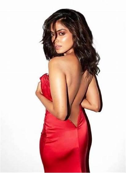 Female Vijay Film Lead Malayali Actress Play
