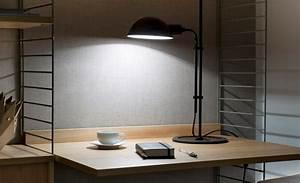 Funktionsmöbel Für Kleine Räume : passende lampen f r kleine r ume ~ Michelbontemps.com Haus und Dekorationen