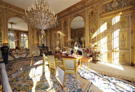 bureau change chs elysees martine thierry chateaux palais de l elysee elysee 42