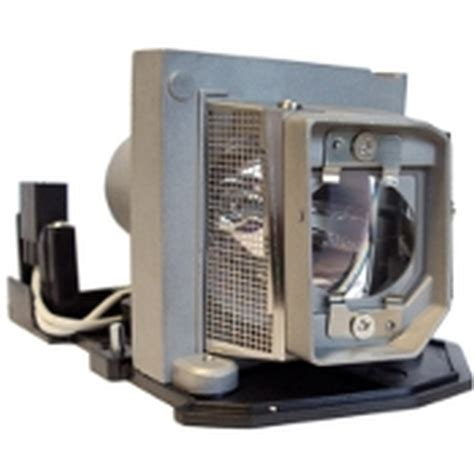 optoma tx536 projector l new uhp bulb at a low price