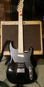 Club  U0026quot 51 U0026quot  The Squier 51 Owners Club
