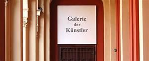 Künstler In München : galerie der k nstler museen m nchen das offizielle stadtportal ~ Markanthonyermac.com Haus und Dekorationen